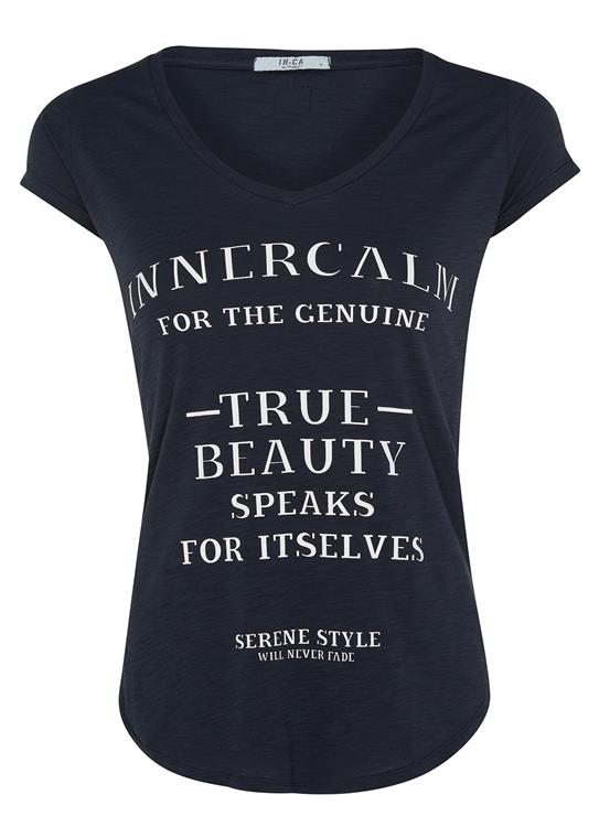 Inner-Calm T-Shirt Dike
