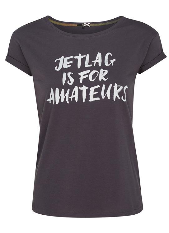 Dept T-Shirt 31101109