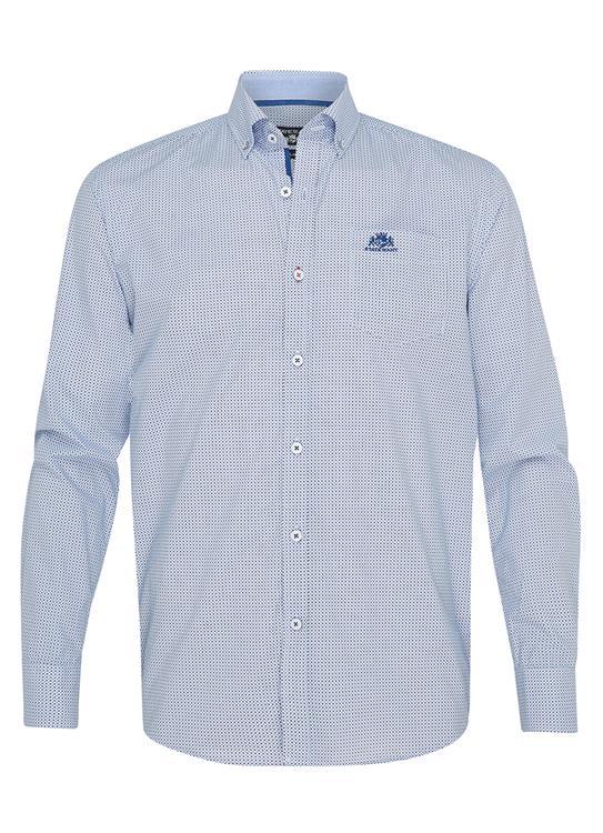 State Of Art Shirt 16233