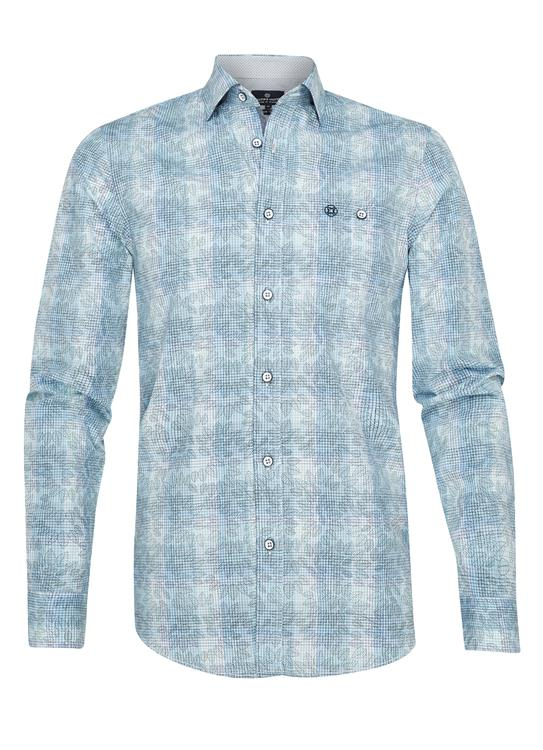 Fellows Shirt 71.6509