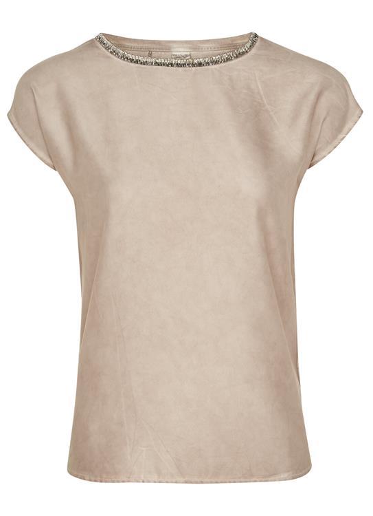 Taifun T-Shirt 771060-16200