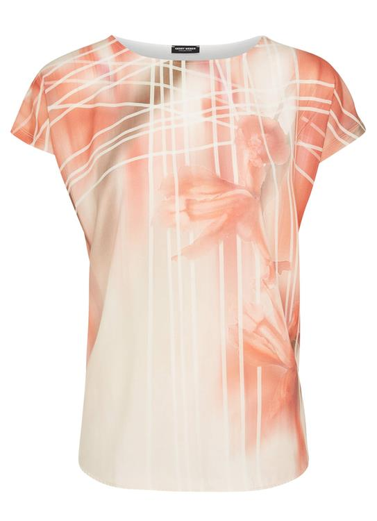 Gerry Weber T-Shirt 570274-35084