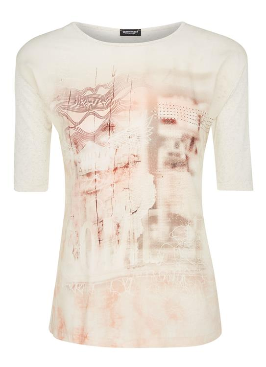 Gerry Weber T-Shirt 570311-35037