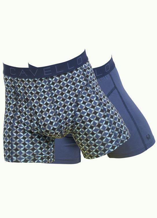 Cavello Shorts 2-pack CMB17009