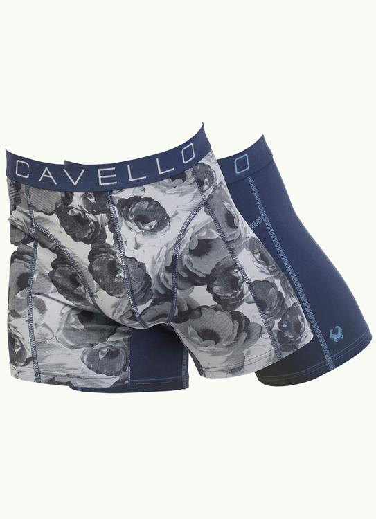 Cavello Shorts 2-pack CMB17010