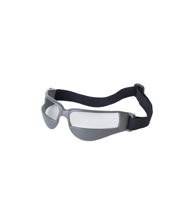 Pure2Improve Multisports Vision Trainer