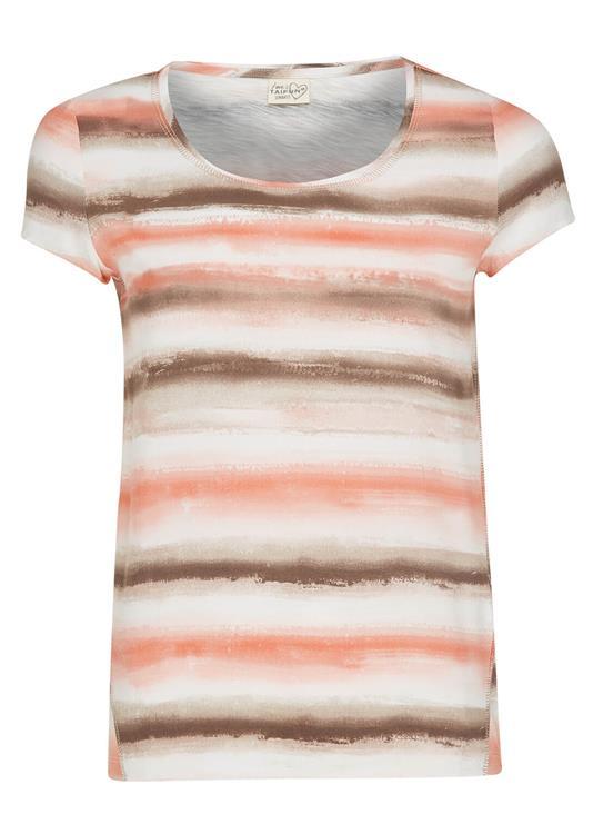 Taifun T-Shirt 771062-16310