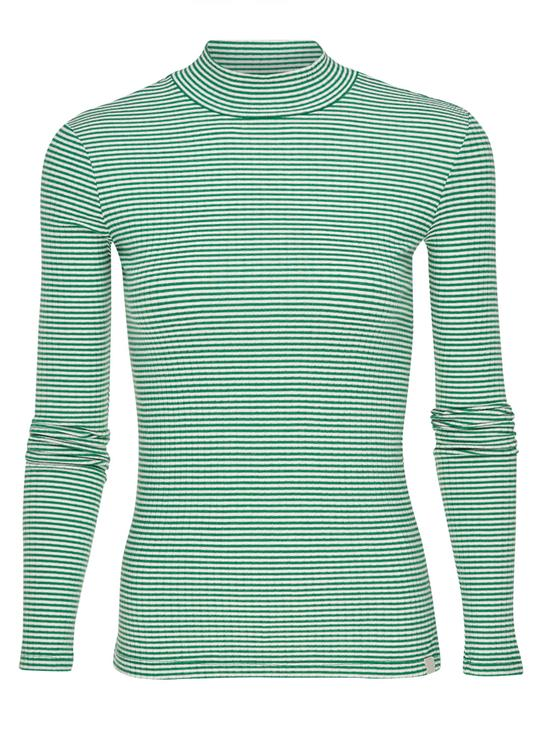 Maison Scotch Trui 137293