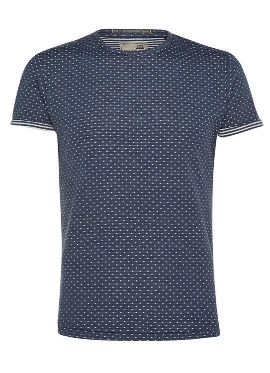 No Excess T-Shirt 80320114