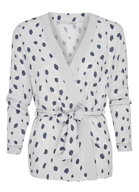 Yaya Kimono 012396-712