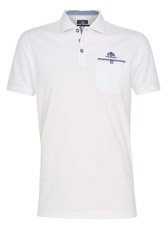 State Of Art Polo 16349