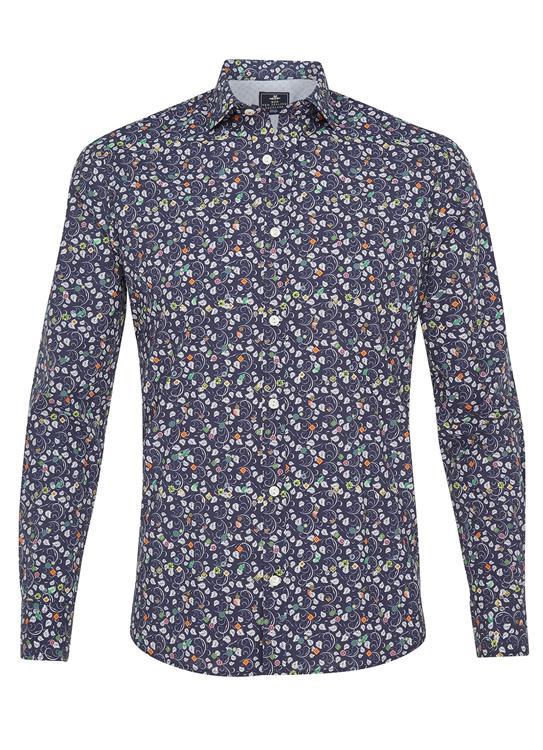 N.Z.A. Shirt 17AN509