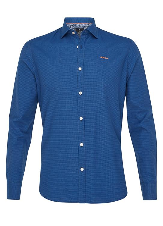 N.Z.A. Shirt 17AN518