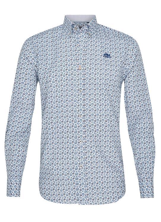 State Of Art Shirt 16117