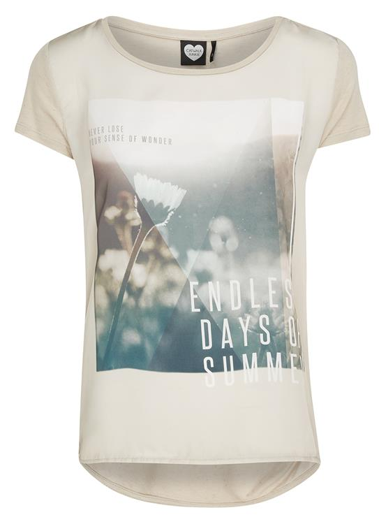 Catwalk Junkie T-Shirt 1702010270