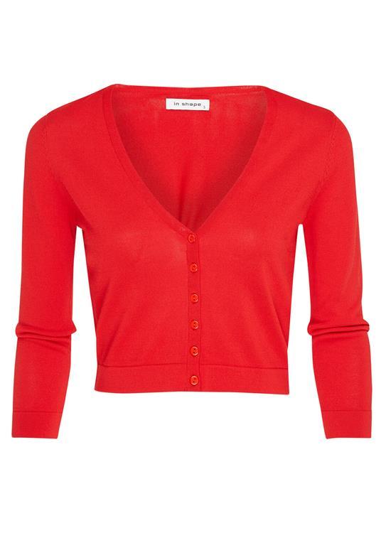 In Shape Vest INS170179