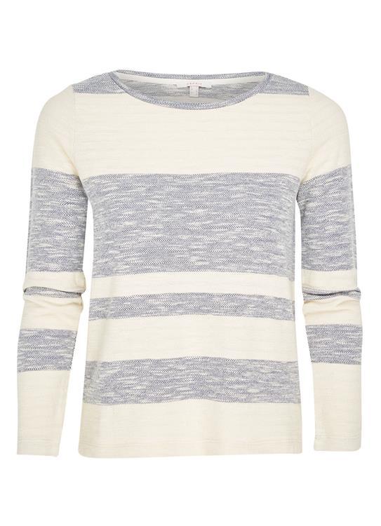 Esprit Sweatshirt 037EE1J003