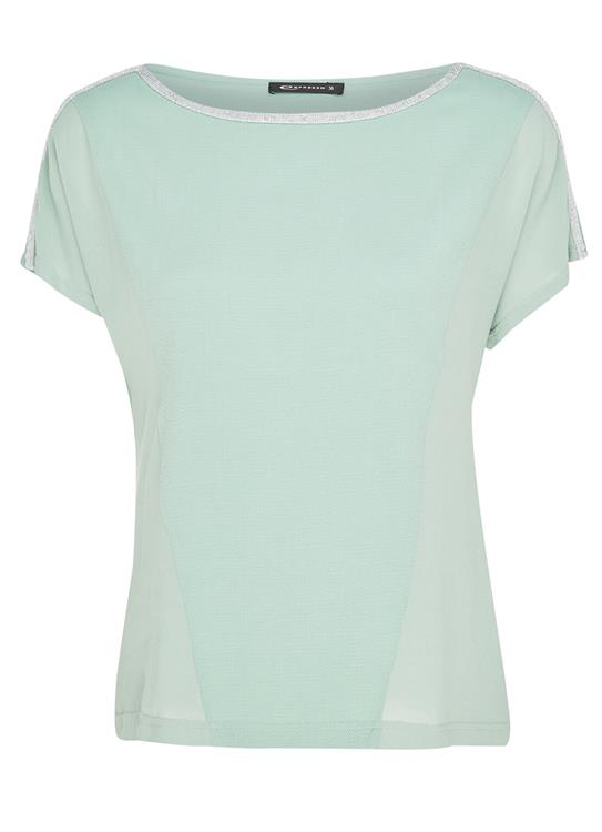 Expresso Blouse 171Cannelies-554-500