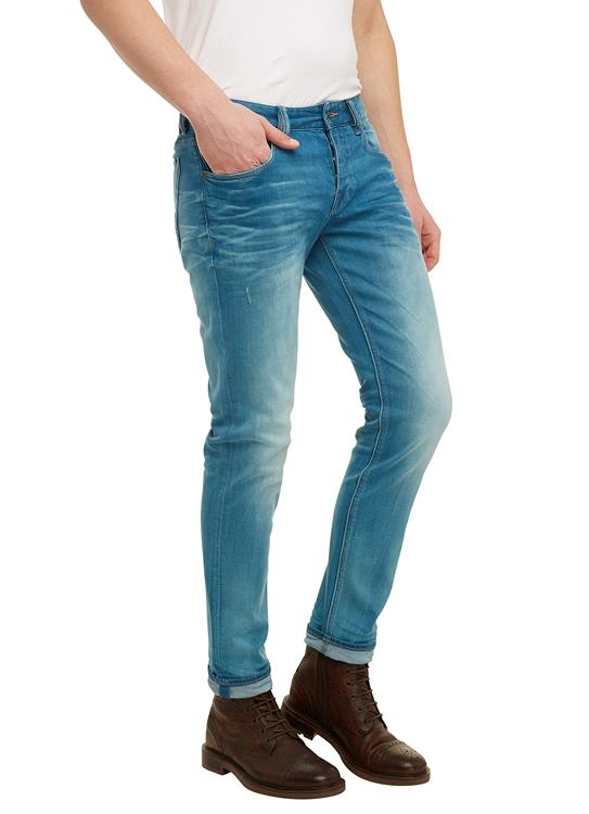 Cast Iron Jeans CTR71201