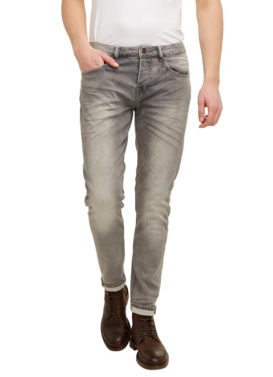 Cast Iron Jeans CTR71204
