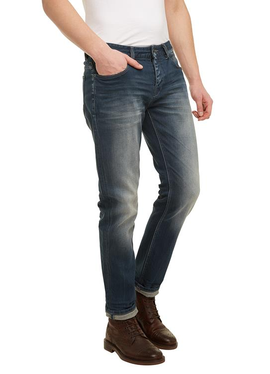 Cast Iron Jeans CTR71210