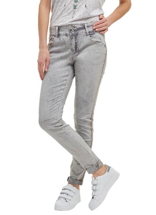 Geisha Jeans 71043