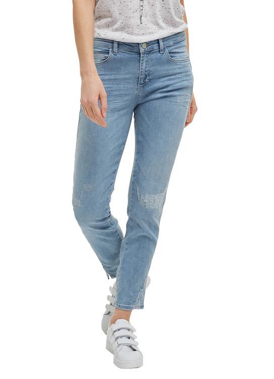 Yaya Jeans 021751-712K