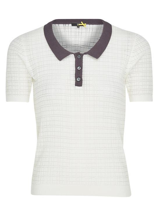 Dept T-Shirt 31001056