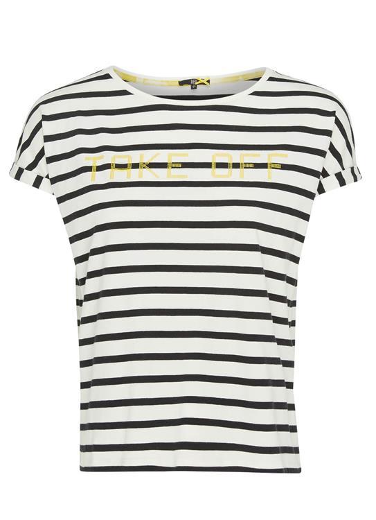 Dept T-Shirt 31101119