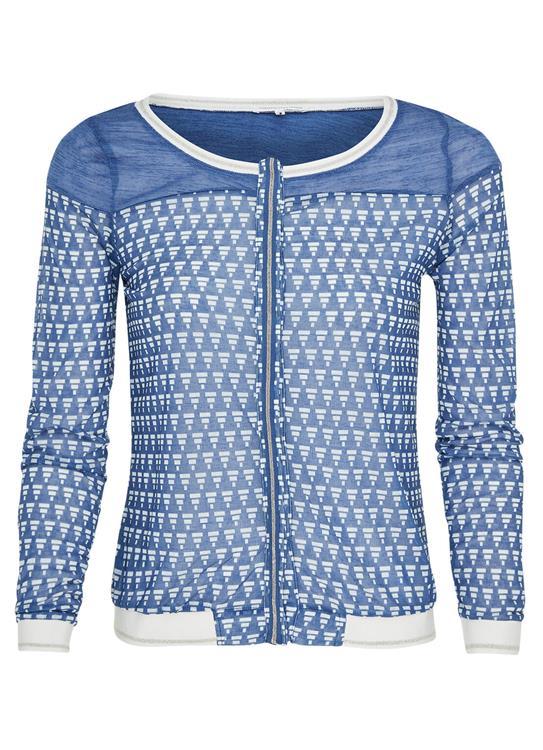 Tramontana Vest C23-82-701