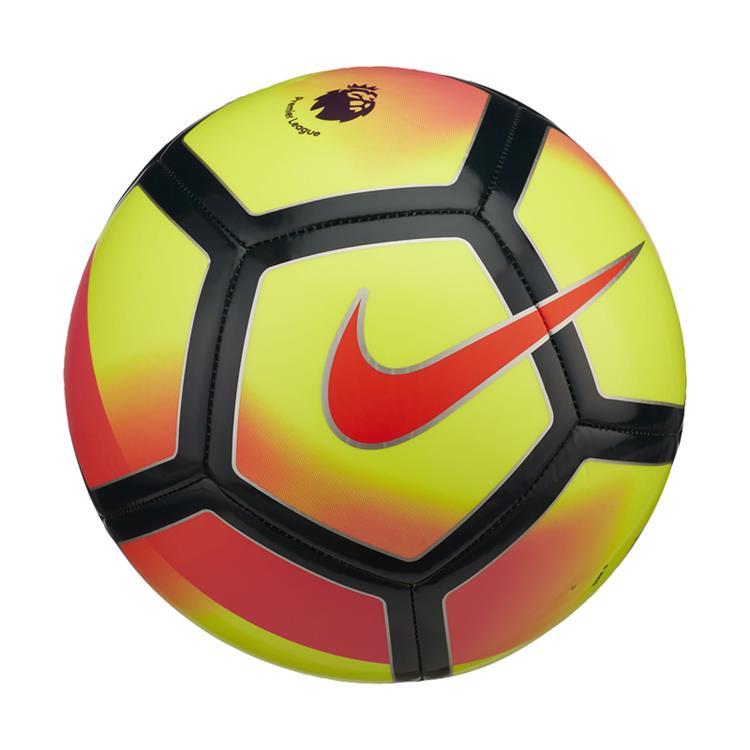 Nike PL PTCH