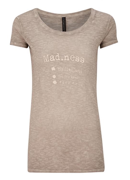 Follie di Garbo T-shirt 8843-2