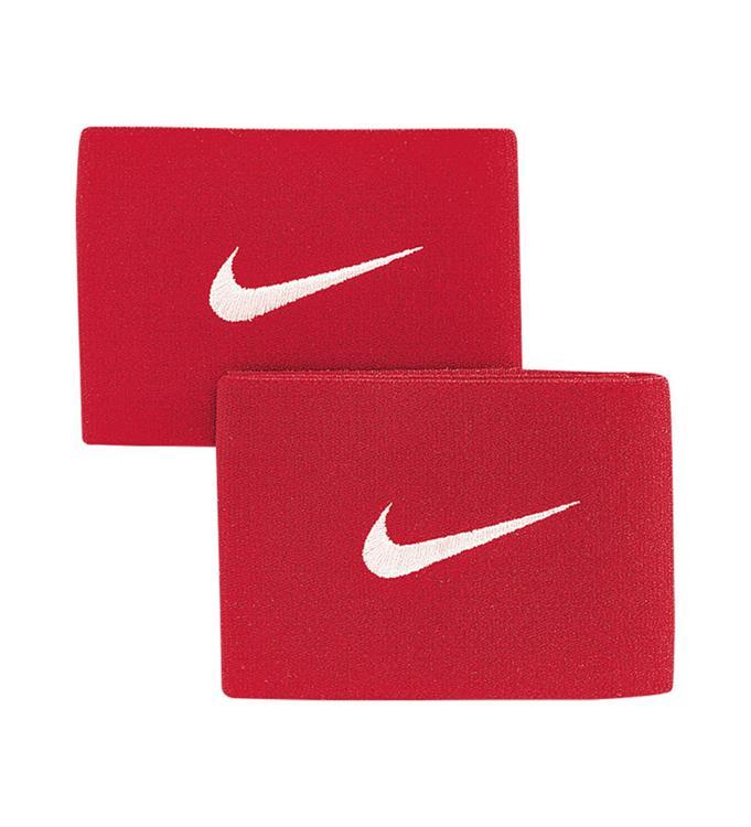 Nike Guard Stay II Senior Voetbalbandjes