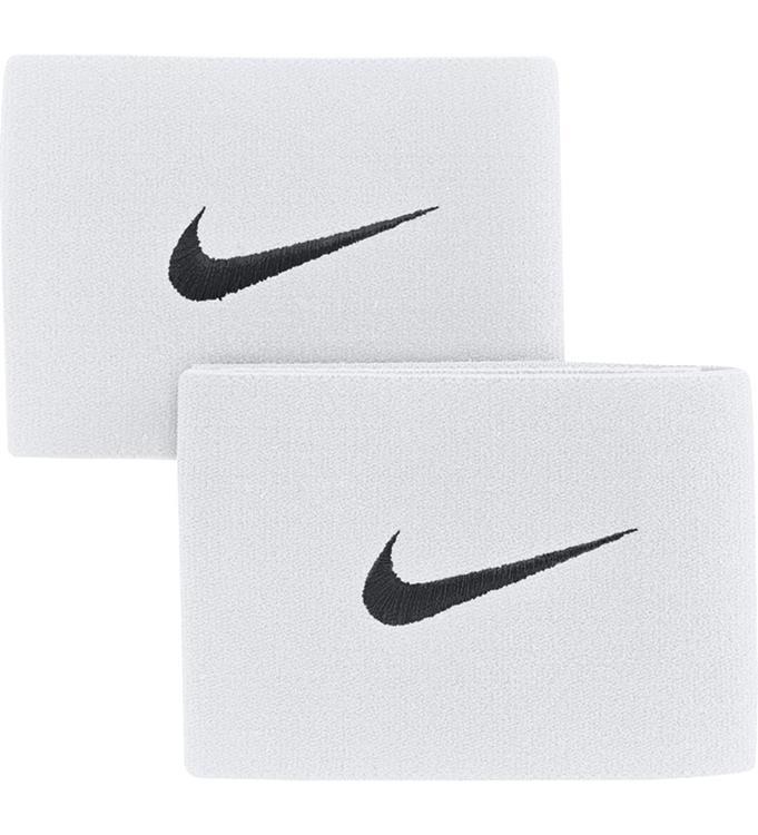 Nike Guard Stay II Voetbalbandjes