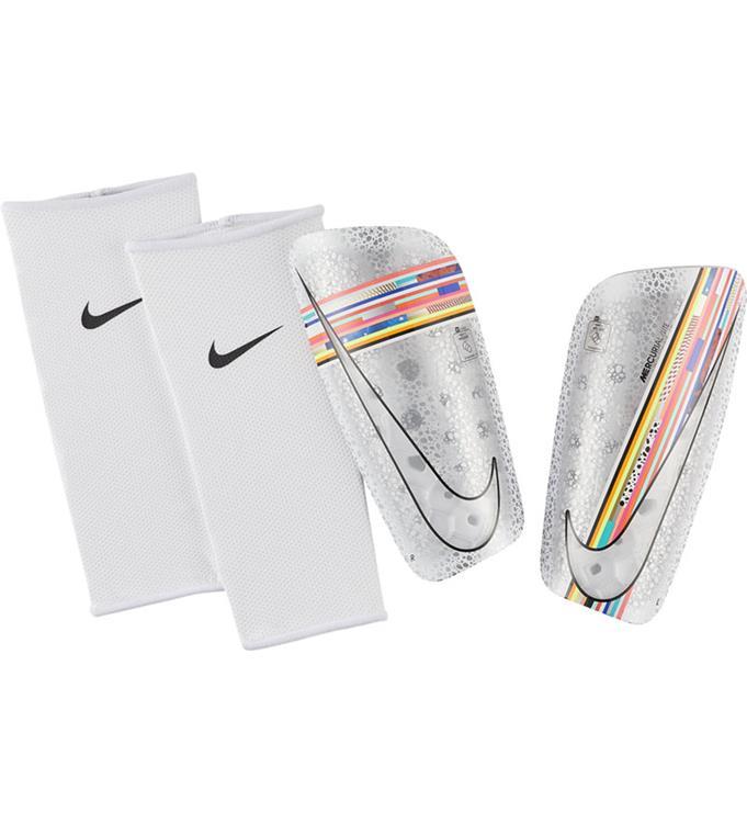Nike CR7 Mercurial Lite Scheenbeschermers