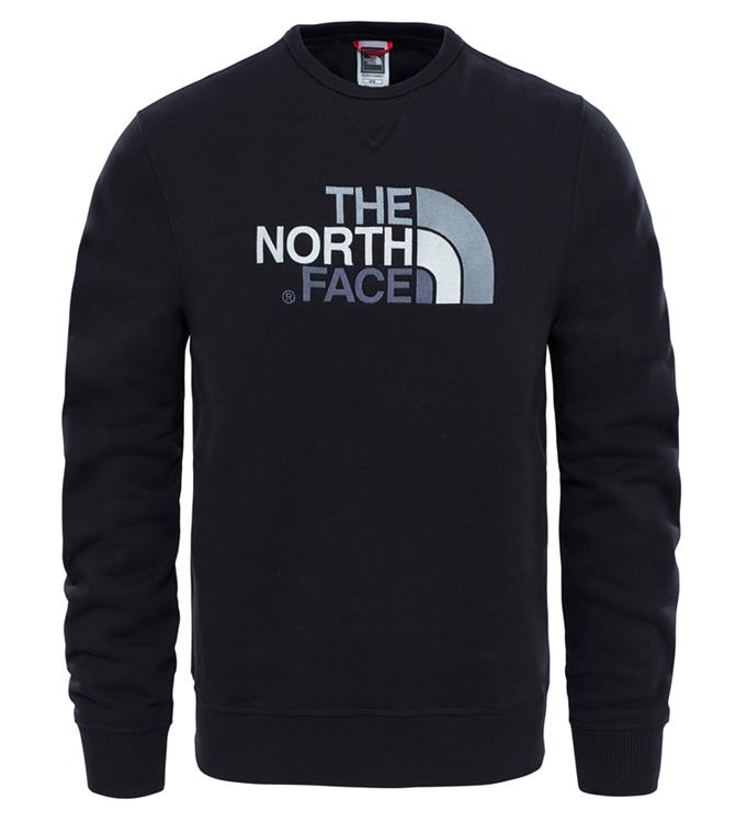 The North Face M DREW PEAK CREW