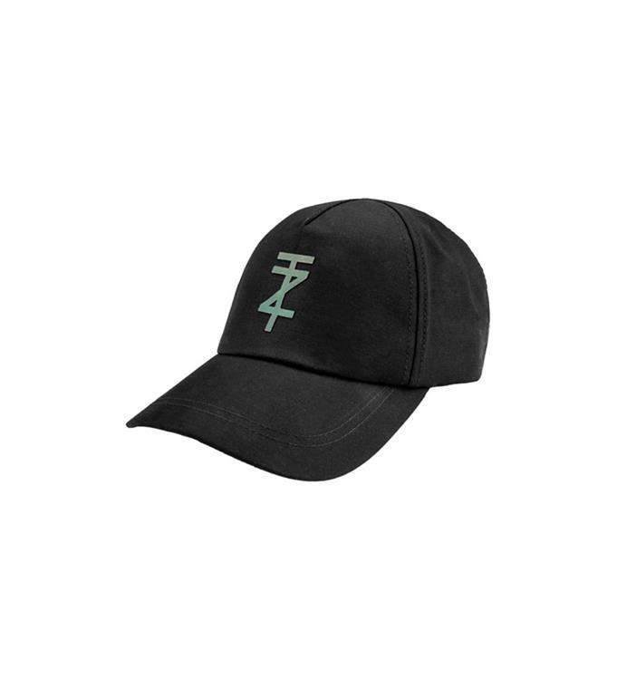 Touzani Sombrero Cap