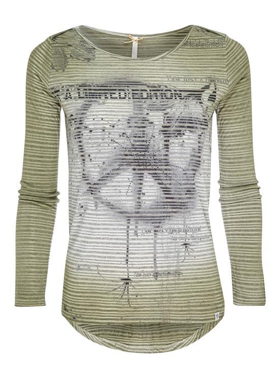 Key Largo T-Shirt WLS00007