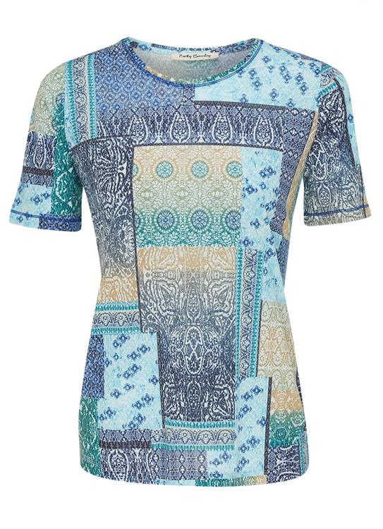Betty Barclay T-Shirt 4745/0633