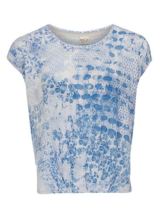 Taifun T-Shirt 771091-16213