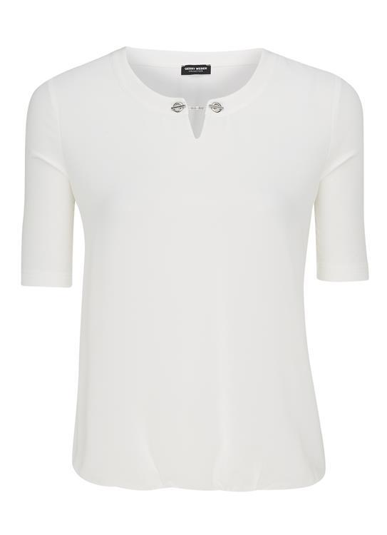 Gerry Weber T-Shirt 570241-35051