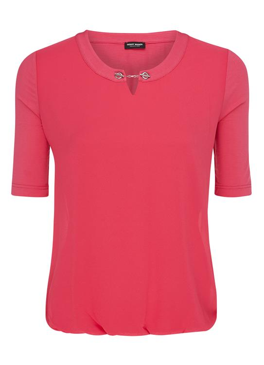 Gerry Weber T-Shirt 570241-35051
