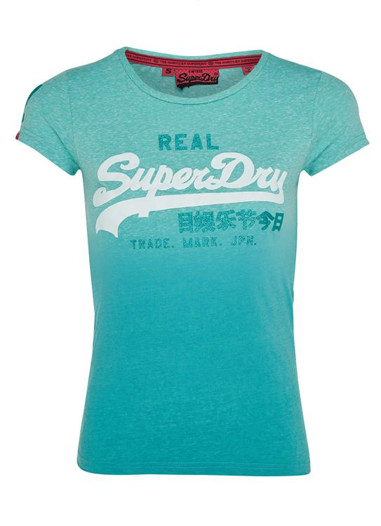 Superdry T-Shirt G10002FO