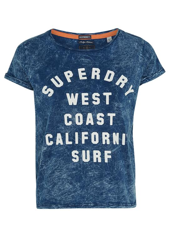 Superdry T-Shirt G10005SO