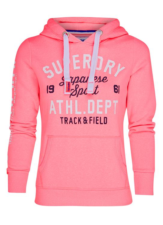 Superdry Trui G20017AOF3
