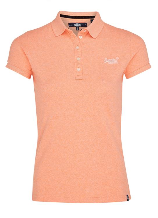 Superdry T-Shirt G11000TOF1