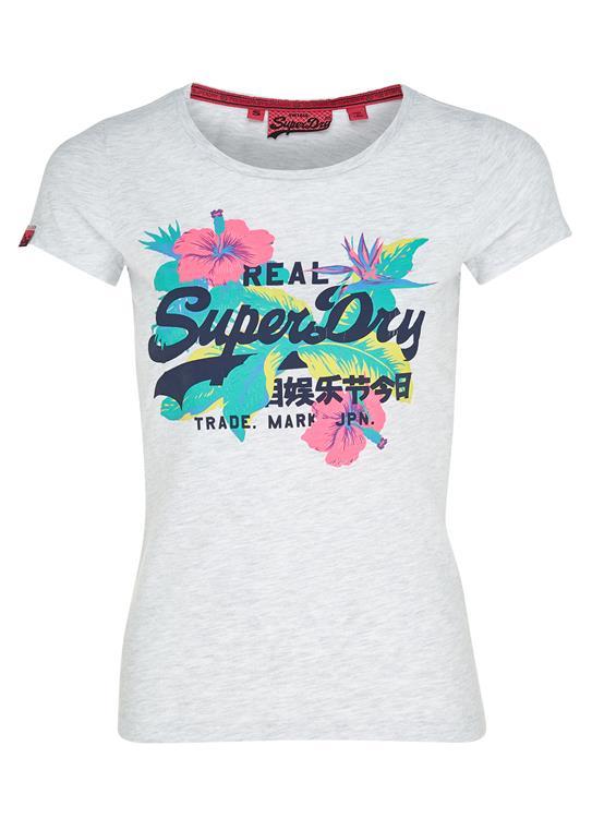 Superdry T-Shirt G10005HODS