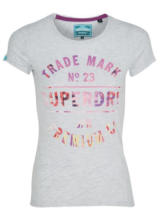 Superdry T-Shirt G10012XODS