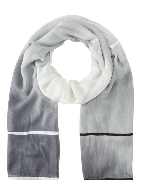 Expresso Sjaal 171Dineke-925-900