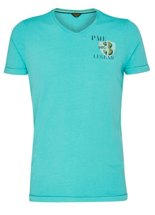 PME Legend T-Shirt PTSS72532